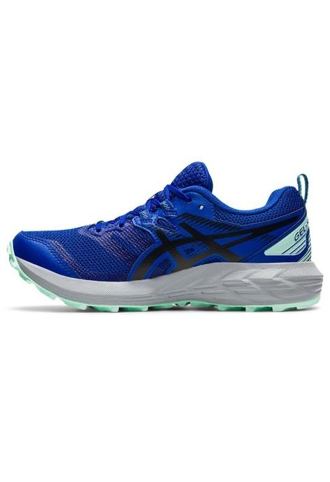 Asics ASICS GEL-SONOMA 6 跑步鞋 1012A922-407