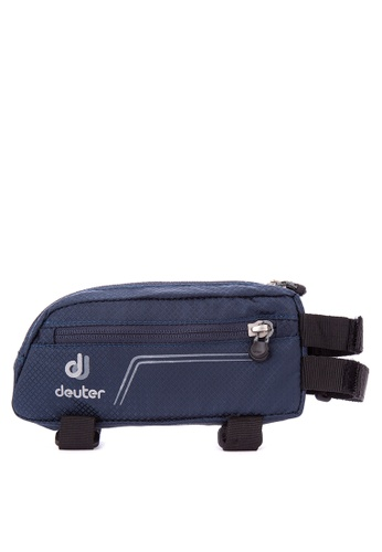 Deuter blue Deuter Energy Bag - 3003 332ECACF5E47B3GS_1
