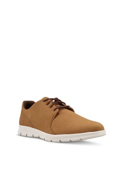 bc3ca714b45 28% OFF Timberland Graydon Hoverlite Oxford Sneakers S$ 199.00 NOW S$  142.90 Sizes 7 8 9 10 11