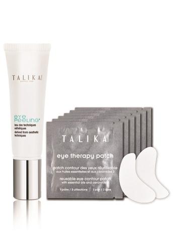 Talika Intensive Eye Treatment TA198BE0GHZCSG_1