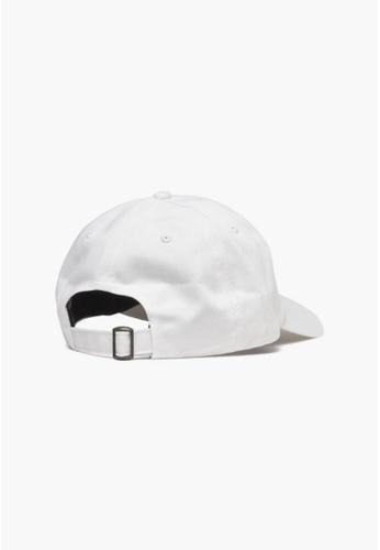 9e3292a661d Buy Thrasher Thrasher Neckface Invert Old Timer Hat Online