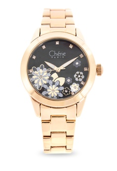 7eb61528bc Cherie Paris for Women