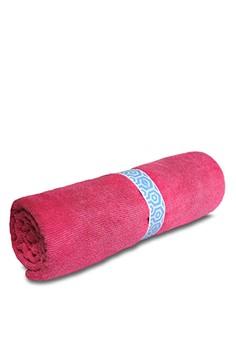 Body Towel
