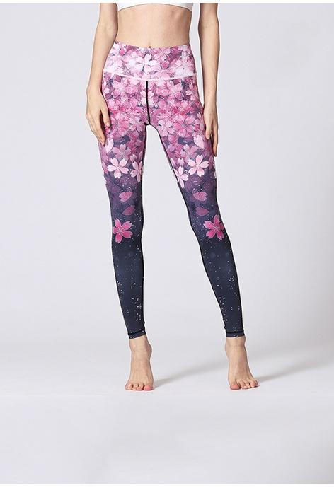 b511cb8db7876 Buy Women Sportswear Online | ZALORA Hong Kong