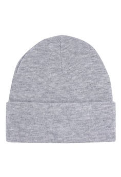 b0526508b53 15% OFF Calvin Klein Ribbed Knit Foldover Beanie S  79.00 NOW S  66.90  Sizes One Size