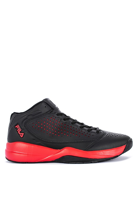huge selection of e9dd7 280ee Basketball Sportswear   Men s Sports at ZALORA Philippines