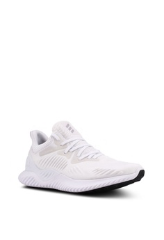 Adidas adidas performance alphabounce beyond w Php 5,300.00. Available in  several sizes