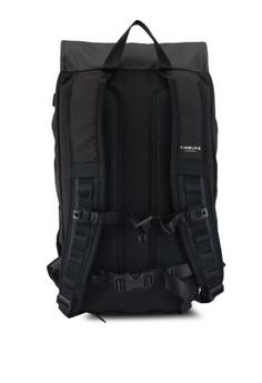 3865fab5a9c Buy Timbuk2 Bags For Women Online on ZALORA Singapore