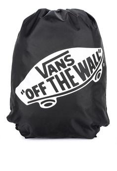 f880a9fff4a1e5 Buy Vans Women's Bags   Online Shop   ZALORA PH