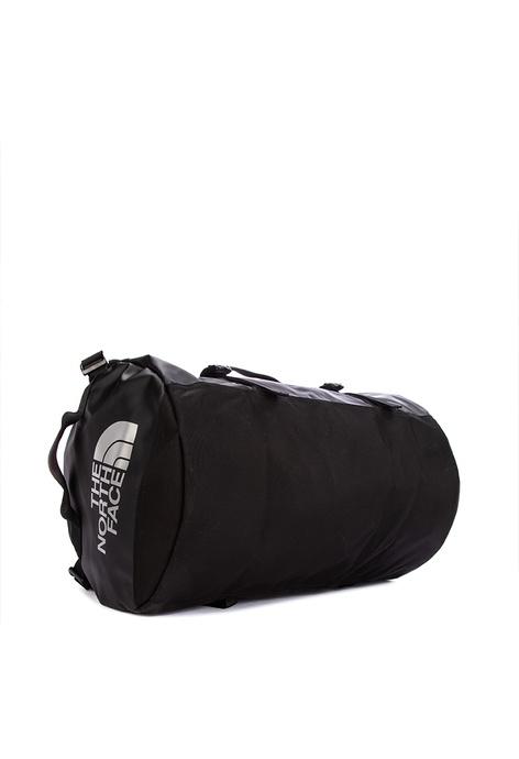 5c20323c3a Buy Womens Backpacks