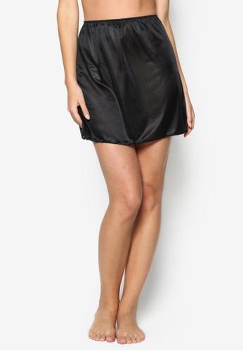 Impression black Basic Petticoat IM679US75NHOMY_1