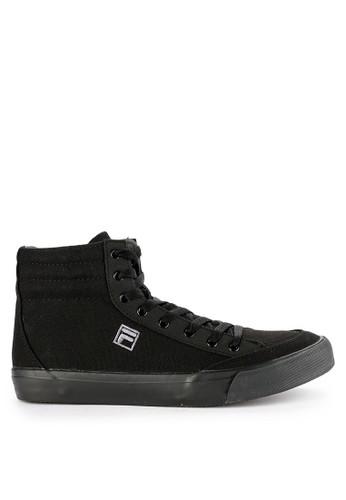 FILA black Taka 2D000SHE520A2AGS_1