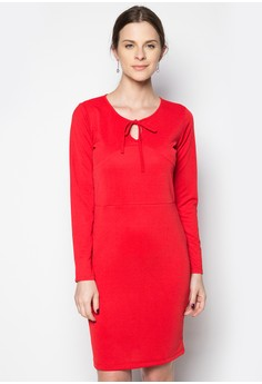 Doph Dress