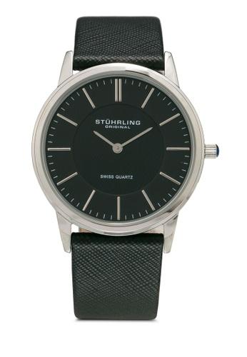 Stuhrling Original black Stuhrling Fairmount 244.33151 Watch 1A916ACDBA9BEDGS_1