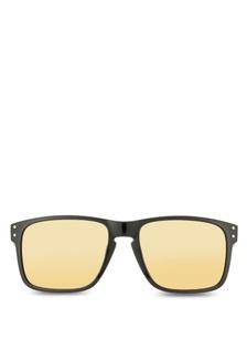 1345982974915 Performance Lifestyle OO9244 Sunglasses OA636GL71IXGMY 1 Oakley Performance  ...