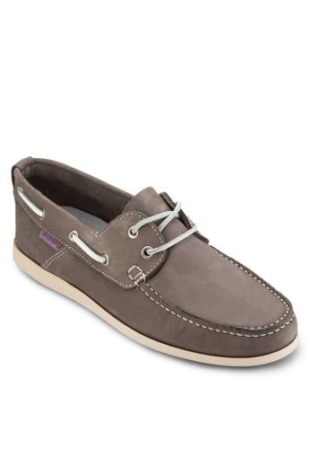 皮革船型鞋, 鞋esprit holdings limited, 鞋