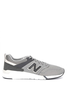 8b5aaff9b3fd9 New Balance 574 Classic North Shore Pack Sneakers Php 3995.00; 009 Classic  Sneakers
