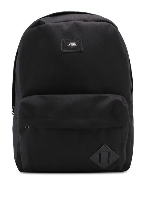b03477e975 Buy VANS Men Backpacks Online
