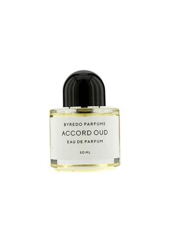 BYREDO BYREDO - Accord Oud Eau De Parfum Spray 50ml/1.6oz 367D1BEDEDFEDBGS_1