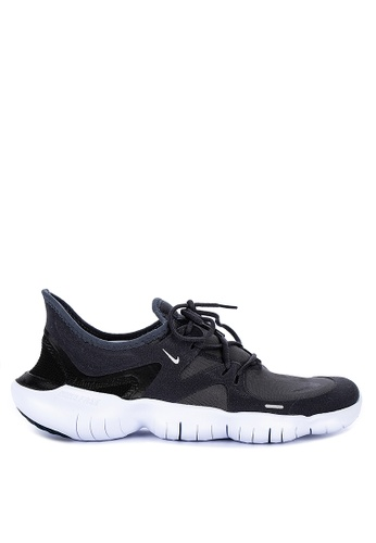 info for e68ee ab7d2 Nike Free Rn 5.0 Women's Running Shoe