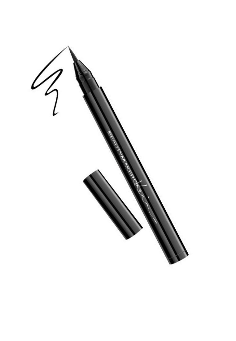 BeautyMaker Long-Wear Liquid Eyeliner