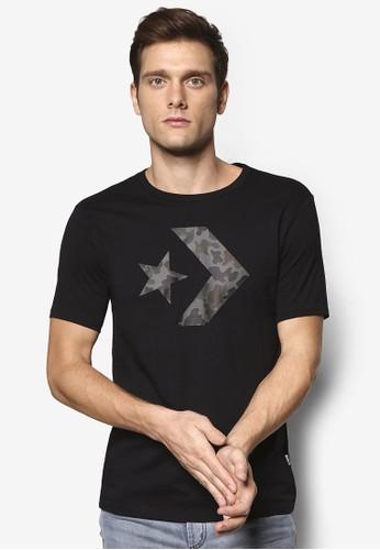 迷彩品牌標誌設計TEE, 服飾esprit home 台灣, 服飾