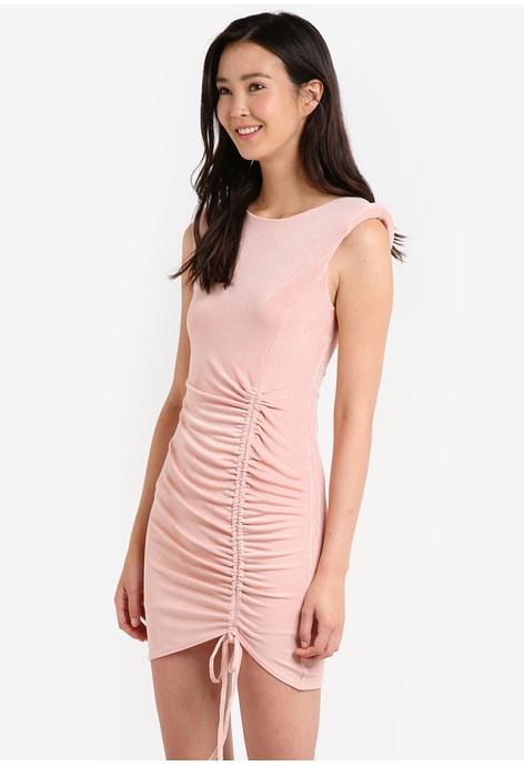 Buy Miss Selfridge Women Bodycon Dresses Online   ZALORA Hong Kong