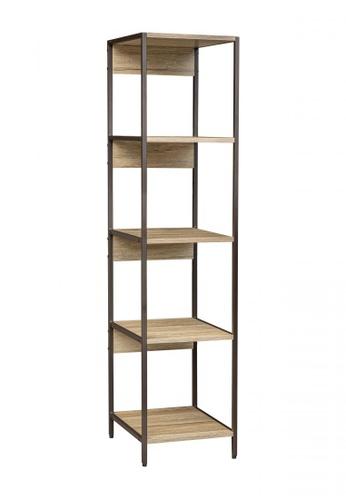 San-Yang Furniture brown Display Shelf 5BEA3HL103F148GS_1