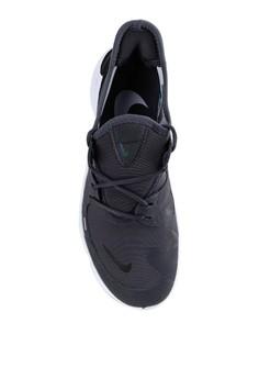 Wmns Wrap F Studio Nike De 4Chaussures EHYWD29I