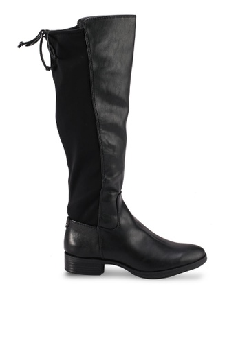 quality newest affordable price Buy Circus by Sam Edelman Portland Boots | ZALORA HK