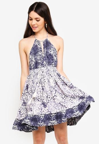 aac21e922a0 Buy Free People Beach Day Mini Dress