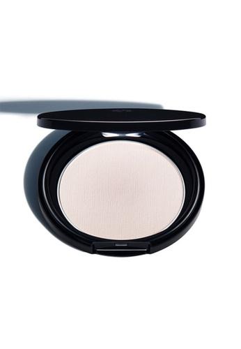 Shiseido white Translucent Powder E381ABEFA8CCDBGS_1