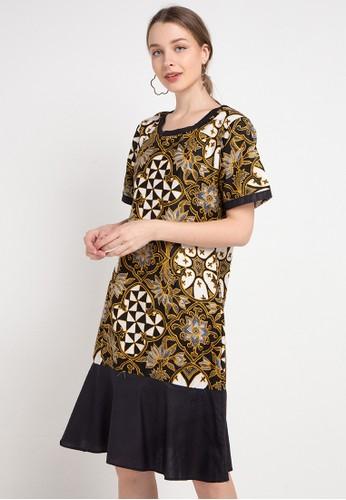 Batik Martha multi Hanee 99D91AADC17B5DGS_1