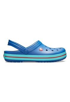 d0c4eddc869b Buy CROCS Collection Online | ZALORA Malaysia & Brunei