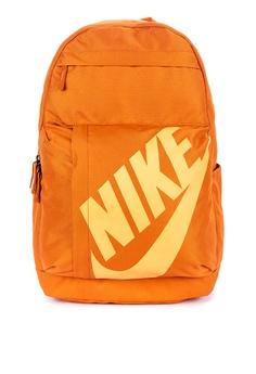 5142be561ae Nike Philippines | Shop Nike Online on ZALORA Philippines