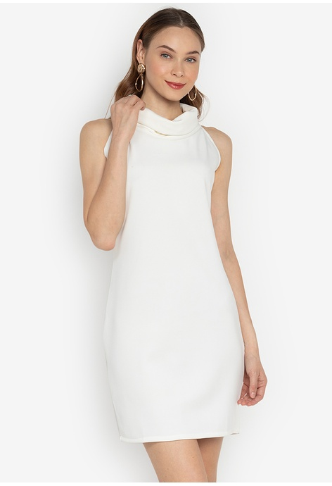 f6342b18028 F.101 Clothing For Women Online