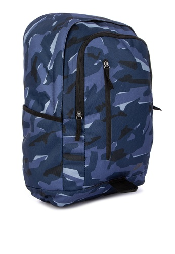 9def339e28fb Shop Nike Nike All Access Soleday Backpack Online on ZALORA Philippines