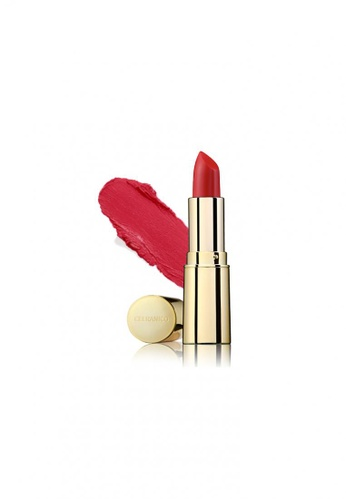 Celranico brown and red and pink and orange Celranico It's Chic Matt & Moist Lipstick RD11 5DBEBBE8440765GS_1