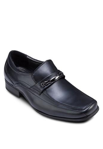 飾帶商esprit 鞋務皮鞋, 鞋, 皮鞋