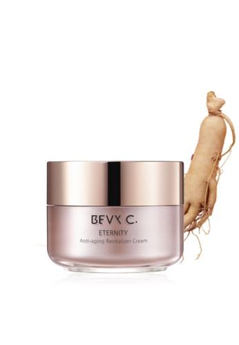 BEVY C. Eternity Anti-Aging Revitalizer Cream BE844BE11UGYSG_1