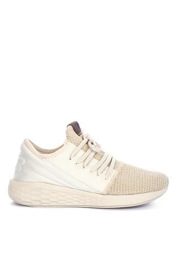 Cruz V2 New Shoes Decon Foam Online Shop Balance Zalora On Fresh Ax7EfpwPq