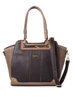 Shoulder Bag D3294