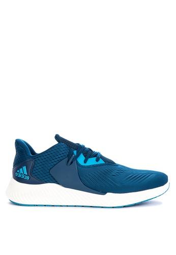cdca0cfb46b Shop adidas adidas alphabounce rc 2 m Online on ZALORA Philippines