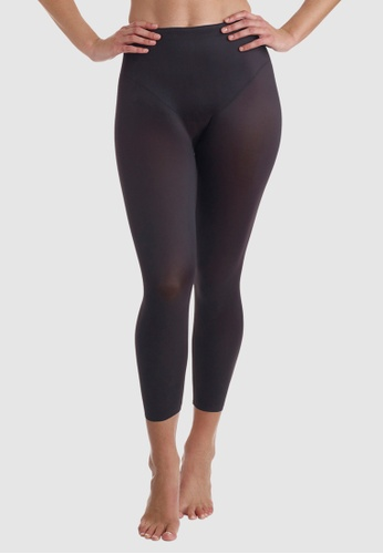 Miraclesuit black Flexible Fit Waistline Shaping Pantliner 2D710US6B4F90AGS_1