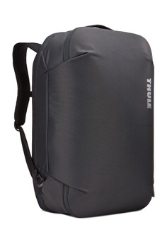 a660337af3 Thule black Thule Subterra Carry On 40L - Dark Shadow 2BD4EACE4EB083GS 1