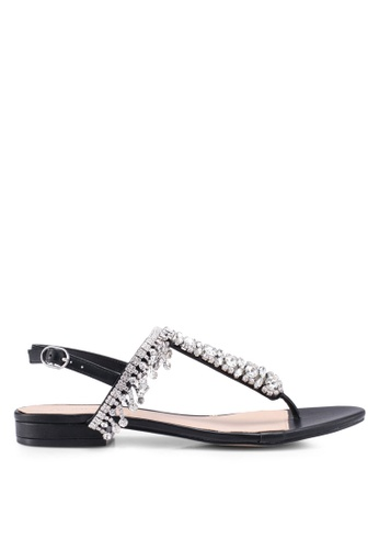 7e339f57b40 Buy ALDO Daropang Flat Sandals