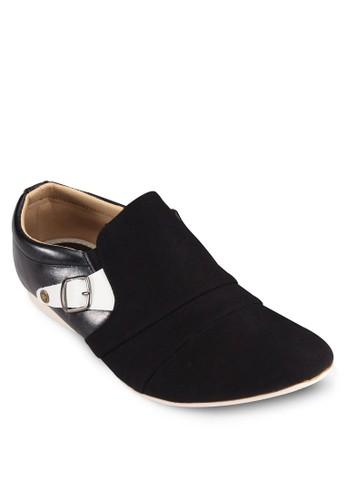 Slip On Shoes、 鞋、 鞋EmrutiSlipOnShoes最新折價