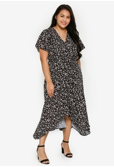 Buy Women Clothing Plus Size Clothing,Plus Size Outlet
