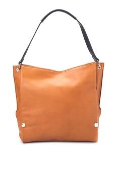 Mayce Handbag