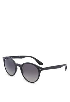 fe66d75eae Ray-Ban RB4275CH Chromance Sunglasses Php 12000.00 · Tech RB4296 Sunglasses